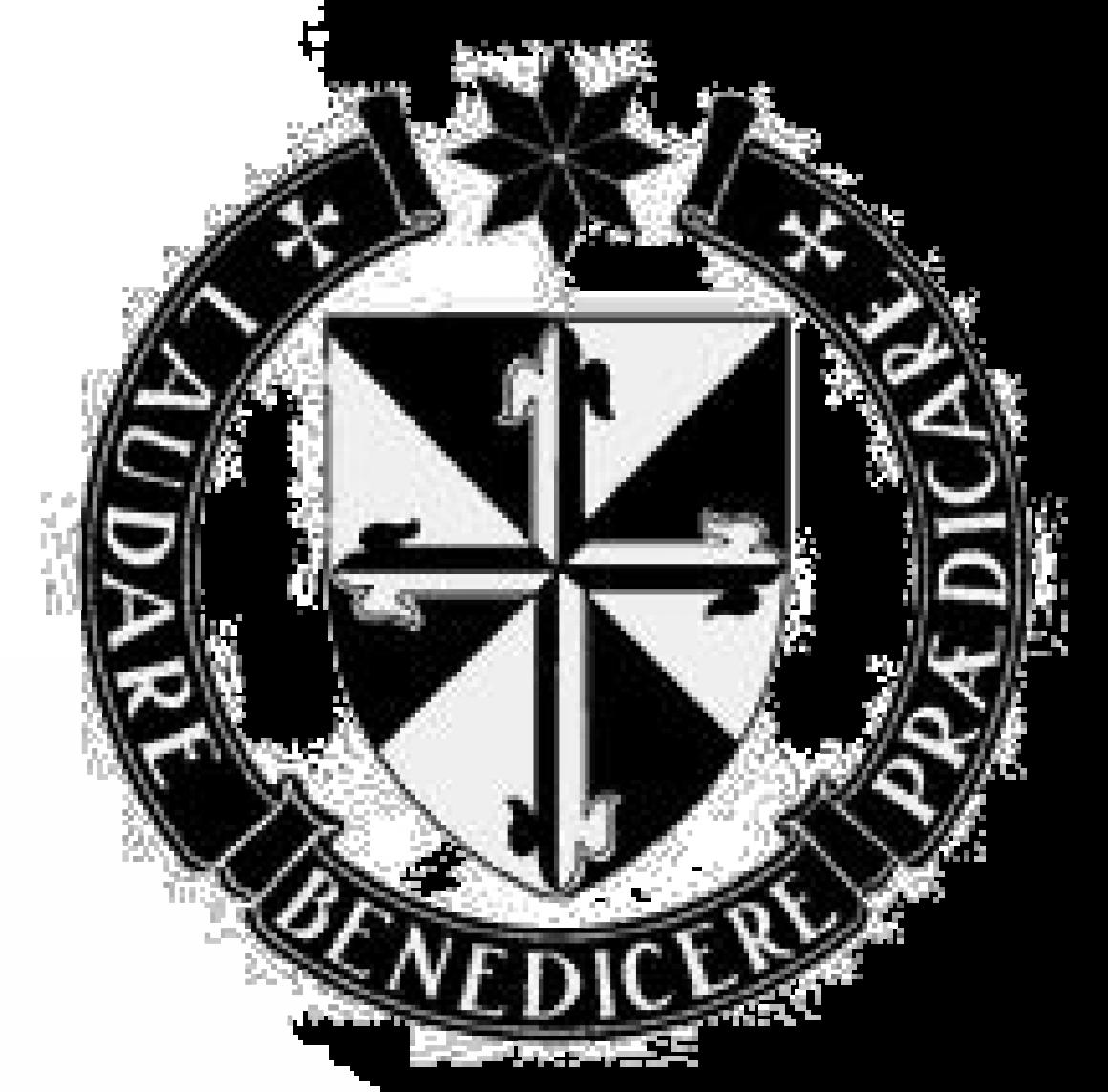 laudare-shield