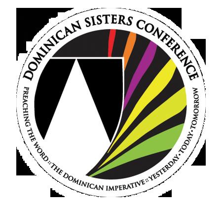 DSC Convocation 2015 Images