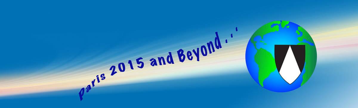 beyond_image