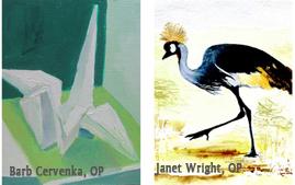 cranes-copy
