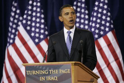 obama-iraq