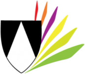 logo-300x259