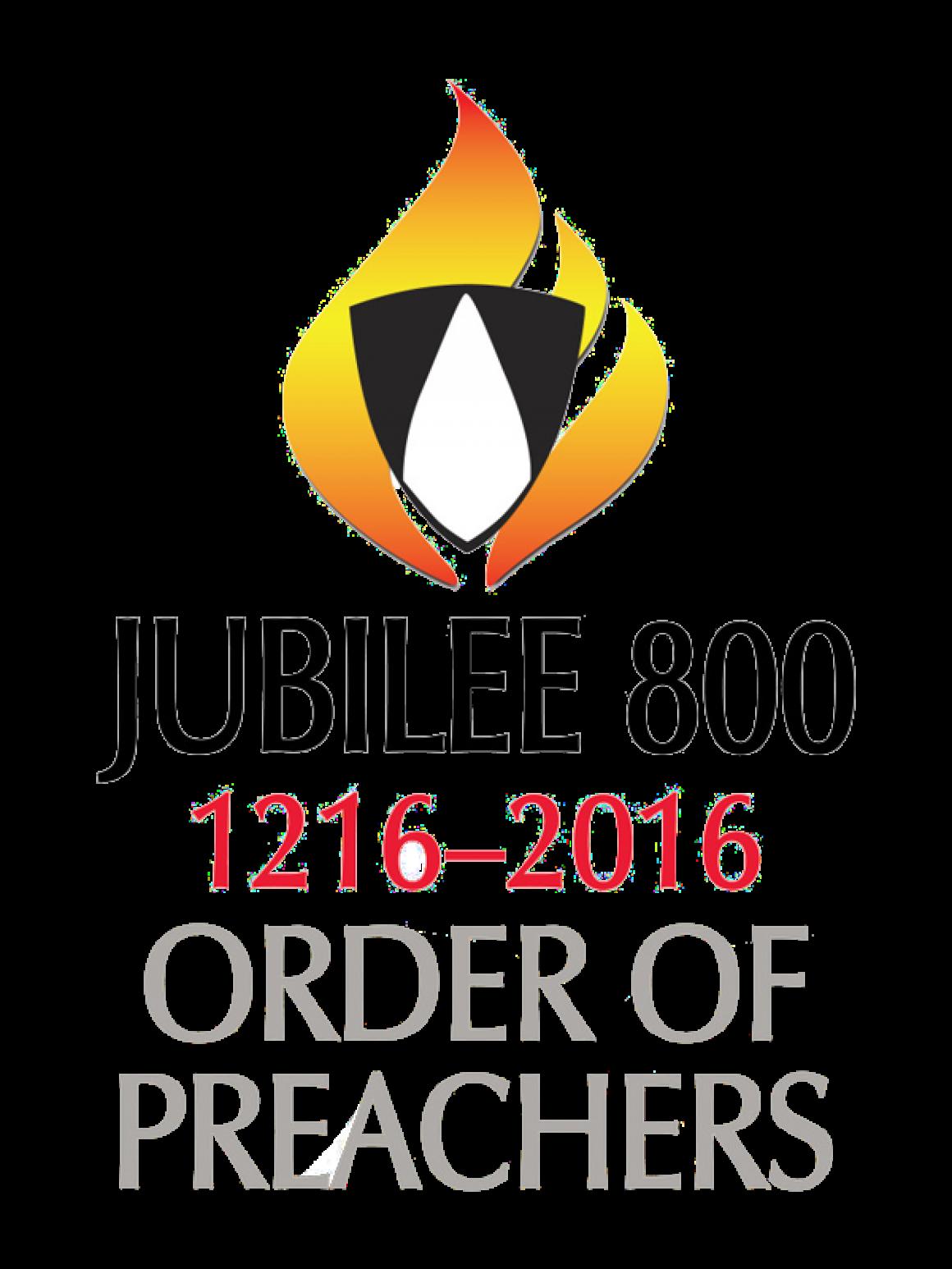 jubilee800logo
