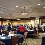 Leadership Meeting 2016 Photos