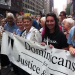 CLimate-Change-Dominicans