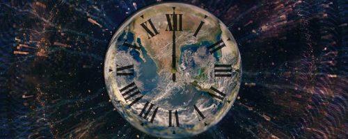 earth-28
