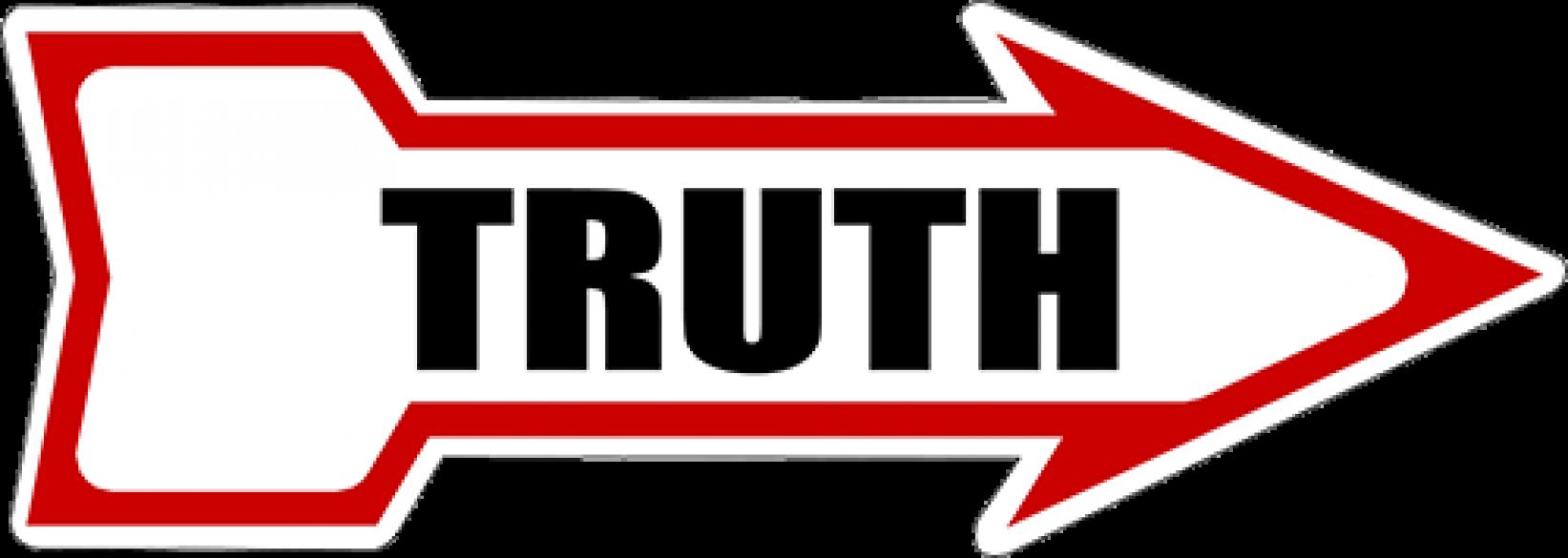 truth-arrow