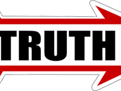 truth-arrow