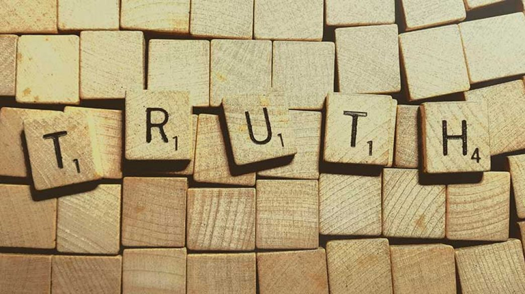 truth-scrabble1