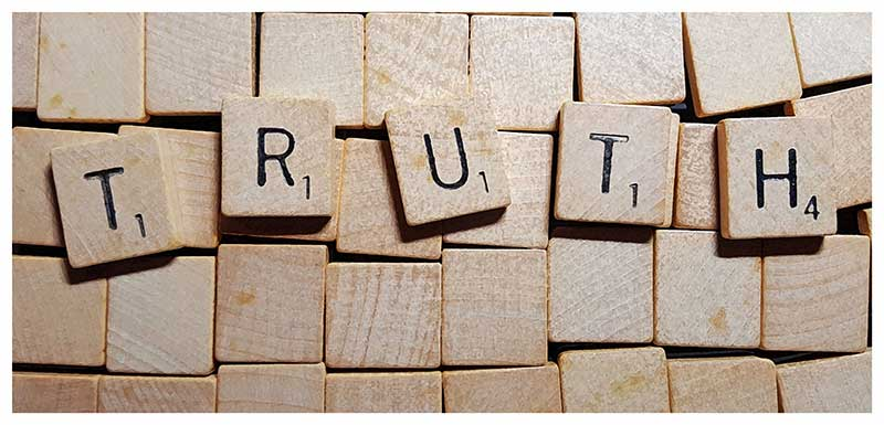 truth-white-border