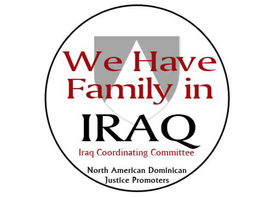 we-have-family-in-iraq