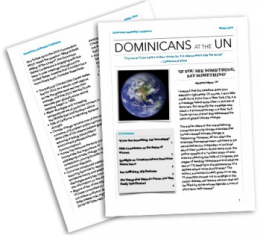 newsletter-dominican-un copy