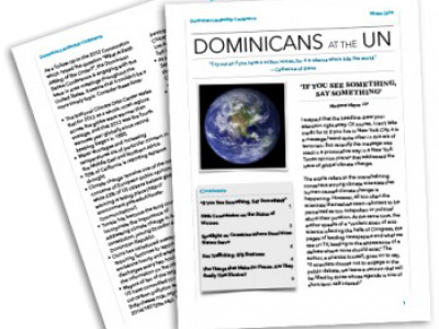 newsletter-dominican-un copy