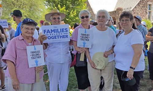 Dominican Sisters of Caldwell