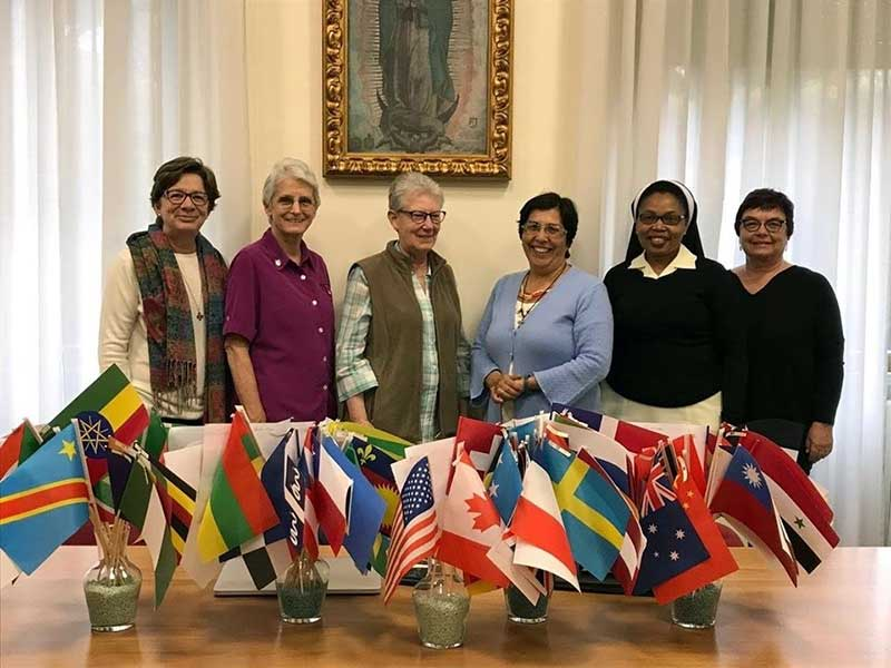2019-DSI-Coordinating-Council