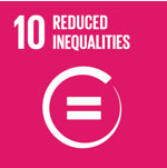 (10)Reduced Inequalities