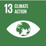 (13)Climate Action