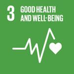 (3)Good Health