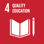 (4)Quality Education