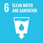 (6)Clean Water
