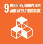 (9)Industry